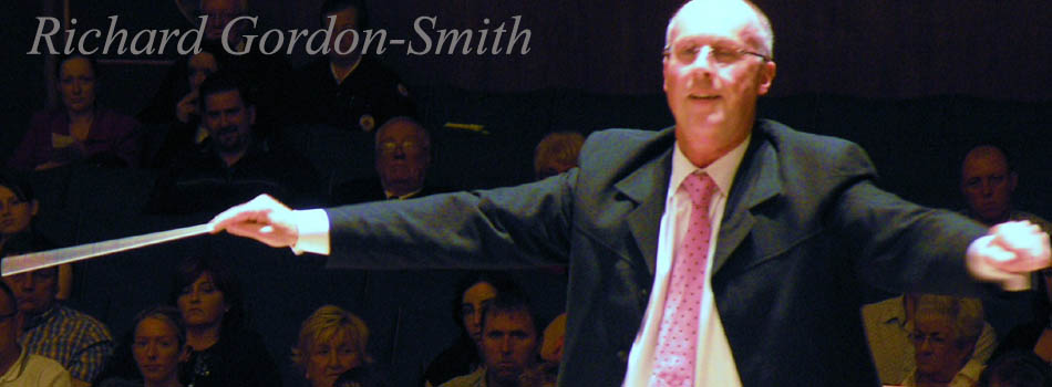 richard_gordon-smith_banner.jpg